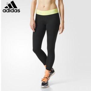 Adidas by Stella McCarthy Leggings